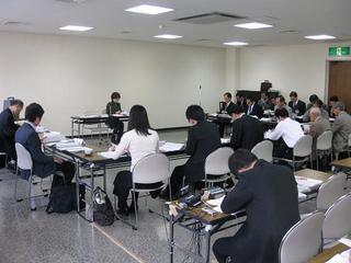 20101127_info_01.jpg