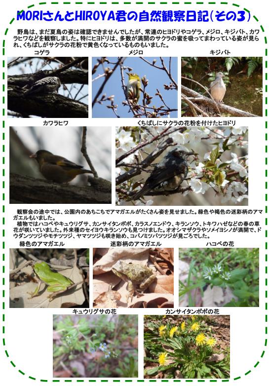 150404_nature_05.jpg