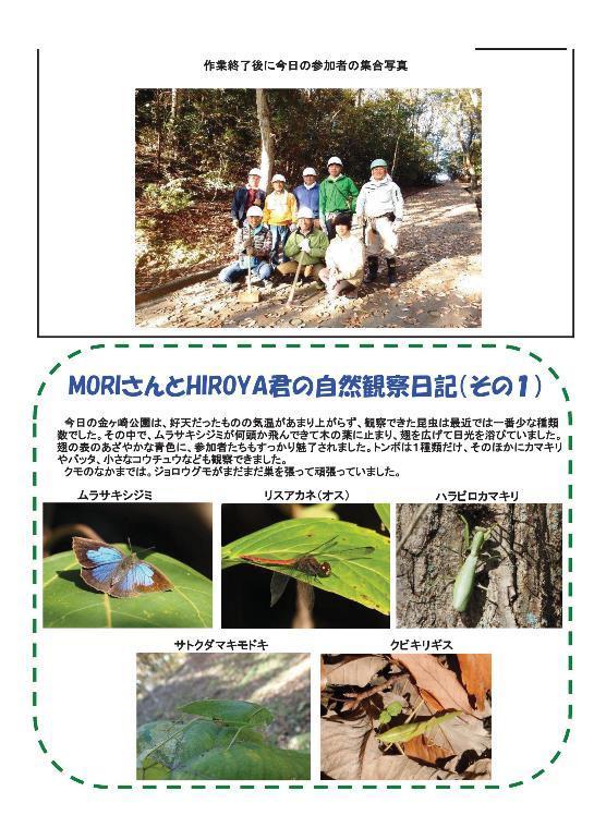 161203 里山整備活動報告-002.jpg