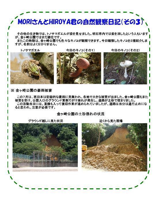 180714 里山整備活動報告-004-resize.jpg