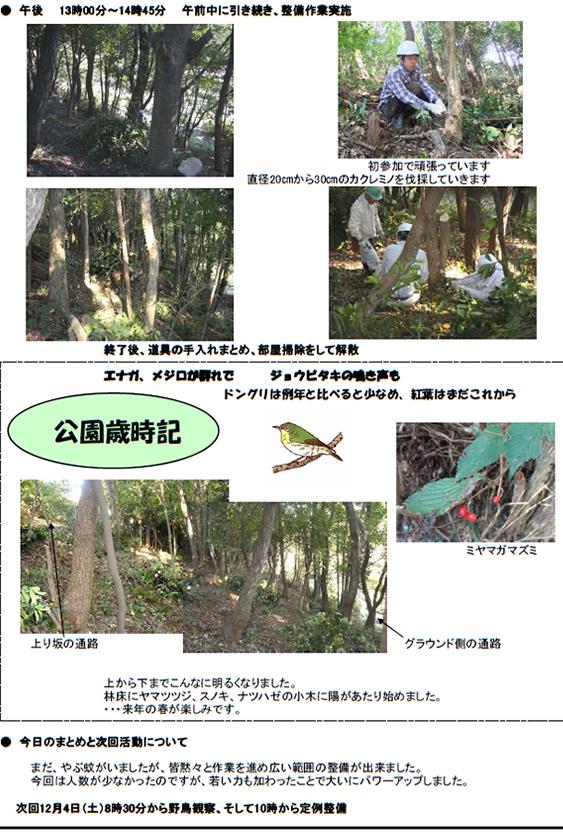 20101128_life_02.jpg