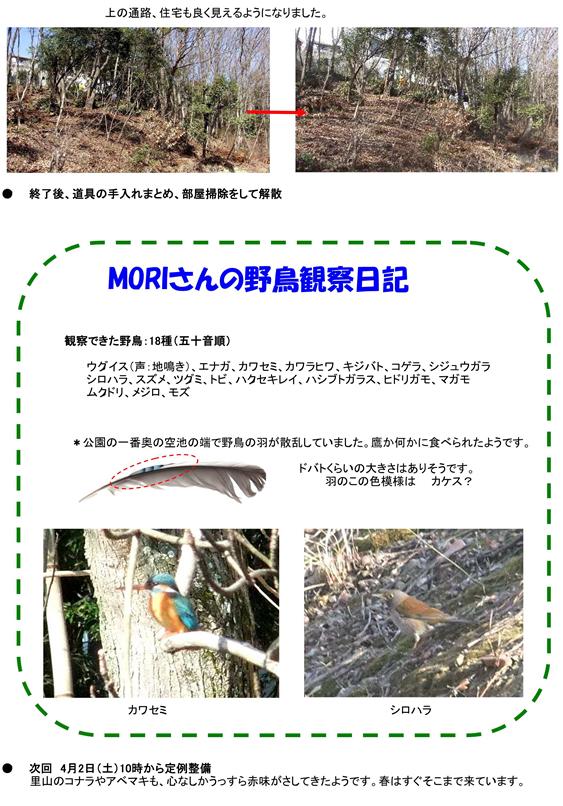 20110310-nature-img-02.jpg