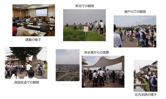 20110808_nature_004.jpg