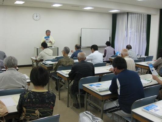 20111119_img_10.jpg