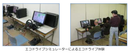 20111207_img_002.jpg