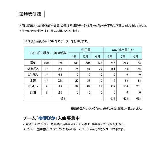20121006_energy_02.jpg
