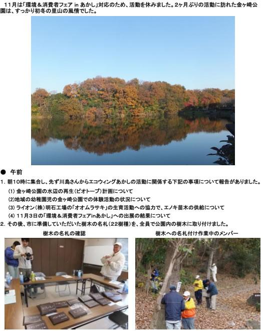 20121201_nature_img_01.jpg