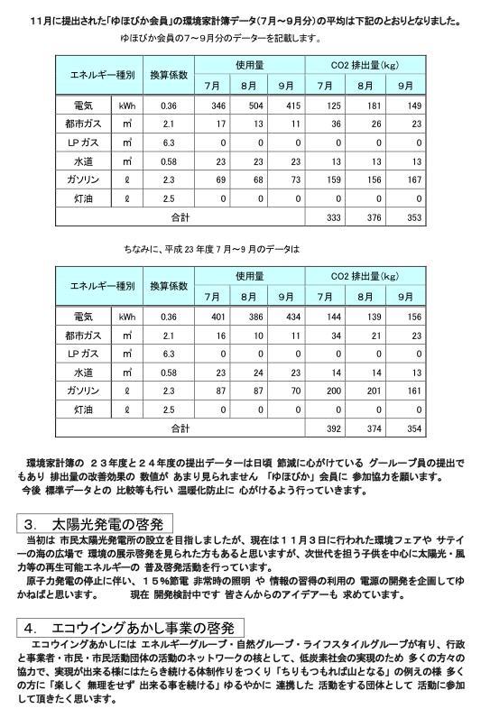 20121222_img_yuhobika_02.jpg