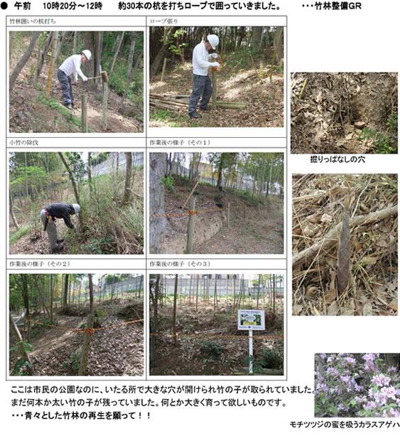 nature_100623_1.jpg