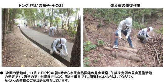 nature_141004_02.jpg