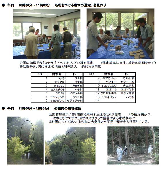 nature_20101007_img01.jpg