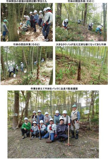 resize-自然G_160507里山整備活動報告-002_edited.jpg