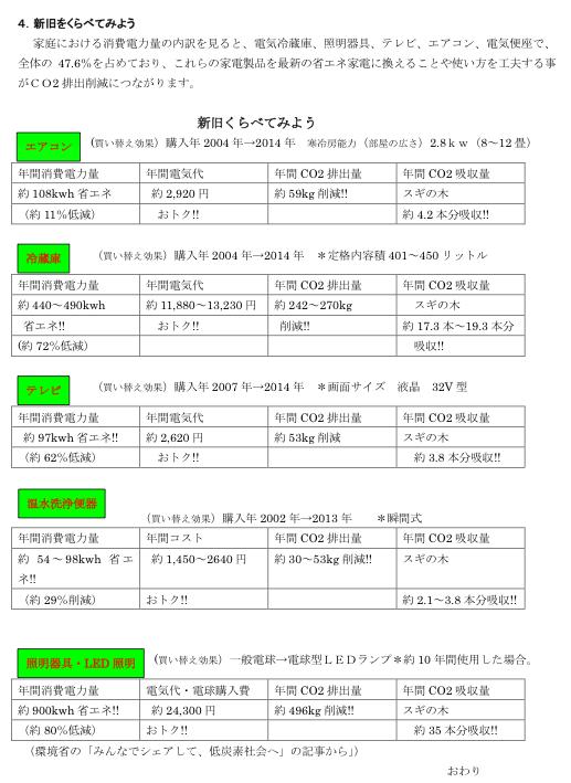 yuhobika_1508_02.png